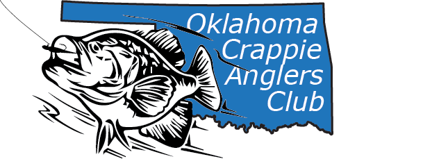 Oklahoma Crappie Anglers Club