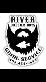 River Bottom Boys Guide Service