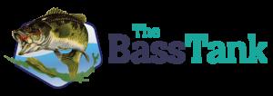 The Bass Tank